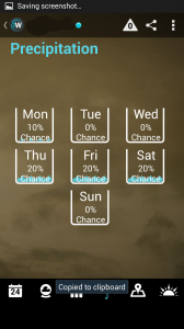 1wx4-168x300 Best Android Weather App 2013 Roundup