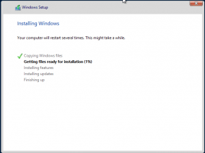 2012R2_10-300x224 Windows Server 2012 R2 Installation Screenshots Step by Step
