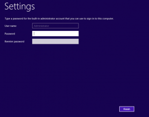 2012R2_12-300x235 Windows Server 2012 R2 Installation Screenshots Step by Step