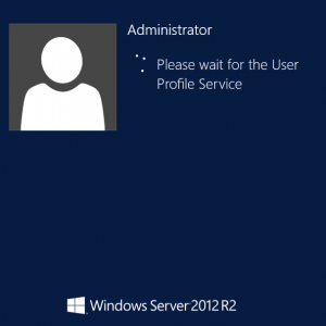 2012R2_15-300x300 Windows Server 2012 R2 Installation Screenshots Step by Step