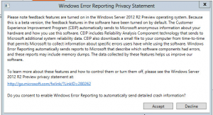 2012R2_17-300x162 Windows Server 2012 R2 Installation Screenshots Step by Step