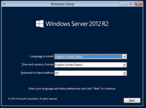 2012R2_2-300x221 Windows Server 2012 R2 Installation Screenshots Step by Step