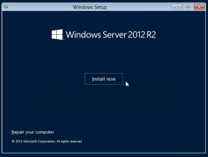 2012R2_3-300x226 Windows Server 2012 R2 Installation Screenshots Step by Step