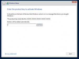 2012R2_5-300x225 Windows Server 2012 R2 Installation Screenshots Step by Step