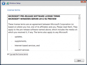 2012R2_7-300x226 Windows Server 2012 R2 Installation Screenshots Step by Step