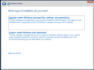 2012R2_8-300x225 Windows Server 2012 R2 Installation Screenshots Step by Step