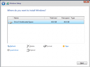 2012R2_9-300x225 Windows Server 2012 R2 Installation Screenshots Step by Step