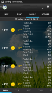bug3-168x300 Best Android Weather App 2013 Roundup