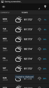 eyesky2-168x300 Best Android Weather App 2013 Roundup