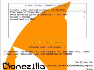 clonezilla1
