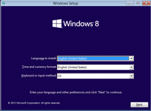 win81_1-300x221 Windows 8.1 Release and Installation