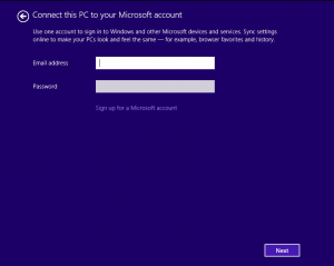 win81_11-300x239 Windows 8.1 Release and Installation