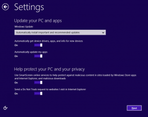 win81_13-300x236 Windows 8.1 Release and Installation