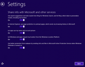 win81_15-300x238 Windows 8.1 Release and Installation