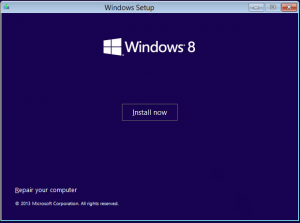 win81_1b-300x223 Windows 8.1 Release and Installation