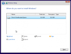 win81_6-300x228 Windows 8.1 Release and Installation