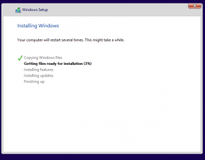win81_7-300x234 Windows 8.1 Release and Installation