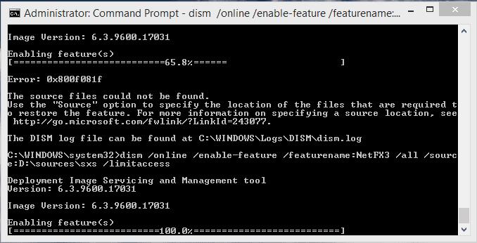 netoffline