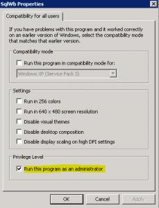 ssms02-229x300 SQL Windows Authentication can't login to SSMS locally
