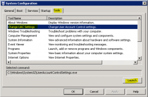 ssms03-300x197 SQL Windows Authentication can't login to SSMS locally