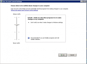 ssms04-300x220 SQL Windows Authentication can't login to SSMS locally