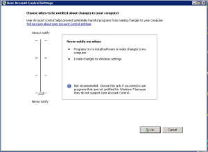 ssms05-300x219 SQL Windows Authentication can't login to SSMS locally