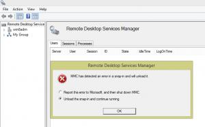 tsadmin01-300x186 Make TSADMIN.MSC work in Windows 8.1