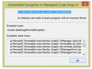 tsadmin02-300x225 Make TSADMIN.MSC work in Windows 8.1