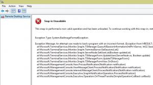 tsadmin03-300x166 Make TSADMIN.MSC work in Windows 8.1