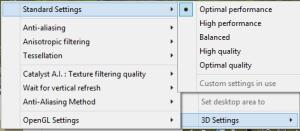 switchable01-300x131 Performance Tweaks VMware Workstation 10