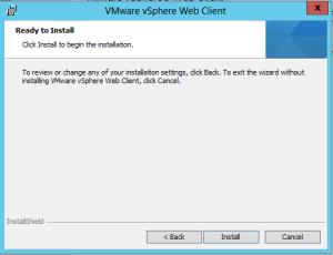 vcenter_upgrade11