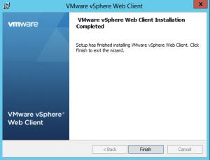 vcenter_upgrade13