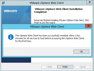 vcenter_upgrade14