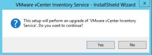 vcenter_upgrade15