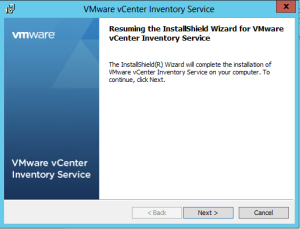 vcenter_upgrade16