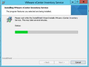 vcenter_upgrade19