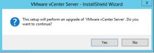 vcenter_upgrade21