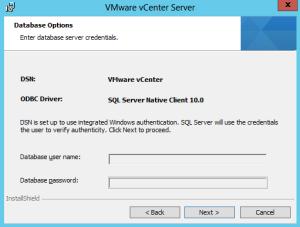 vcenter_upgrade24