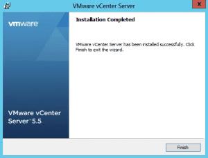 vcenter_upgrade27