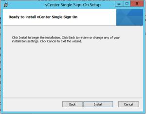 vcenter_upgrade3