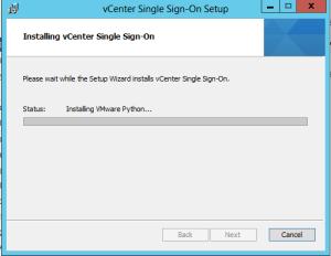 vcenter_upgrade4