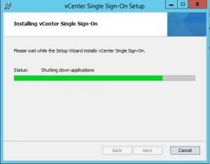 vcenter_upgrade6