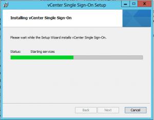 vcenter_upgrade7