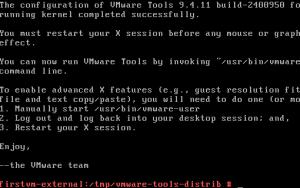opmgr_tools02