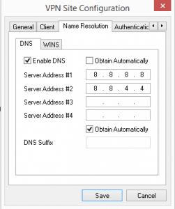shrew3-251x300 How to connect Shrew Soft VPN client to Sophos IPsec VPN