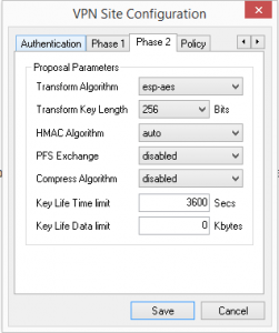 shrew8-251x300 How to connect Shrew Soft VPN client to Sophos IPsec VPN