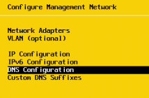 Virtualization Howto - Virtualization Networking Cloud