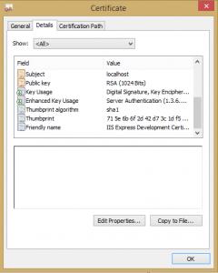 certclstr3-240x300 Windows Server 2012 Failover Cluster SQL 2012 SSL configuration