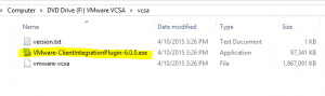 vcsa6_03-300x89 Lab Deploy VCSA with Embedded Platform Services Controller