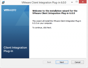 vcsa6_04-300x235 Lab Deploy VCSA with Embedded Platform Services Controller